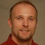 Eric Kunnen Headshot
