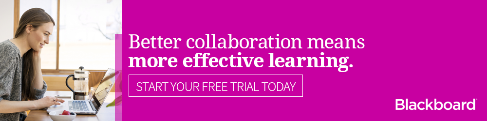 collaborate-free-trial